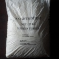 CALCIUM NITRATE DOMESTIC PRODUCT