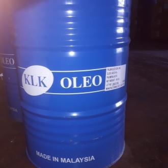 OLEIC ACID MALAYSIA