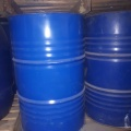 MONO ETHYLENE GLYCOL DOMESTIC PRODUCT