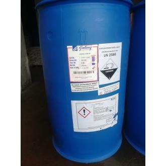 LABSA (Linear Alkyl Benzene Sulfonic Acid) - YERLİ/İTHAL