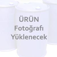 TETRA POTASYUM PİROFOSFAT (TKPP)